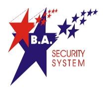 BA Security Systems