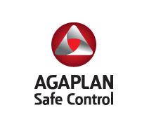 Agaplan Safe Control