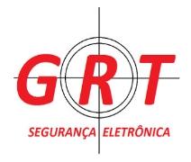 GRT Segurança Eletrônica